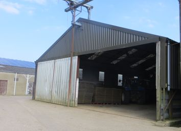Thumbnail Commercial property to let in Squires Mead, Great Bardfield, Braintree
