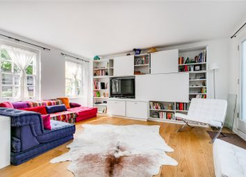 Thumbnail 3 bed property to rent in Mary Place, London