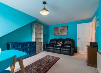 1 bed flat for sale in King Street, Aberdeen AB24