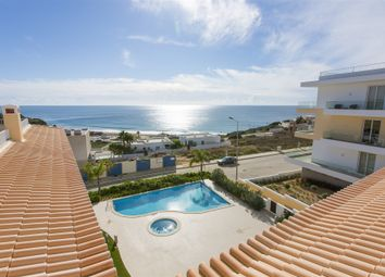 Thumbnail 2 bed apartment for sale in Porto De Mós, Portugal