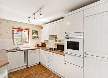 Thumbnail 2 bed flat for sale in Orchard Brae Avenue, Orchard Brae, Edinburgh