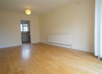 Thumbnail 1 bed flat to rent in Chudleigh, 14 Highview Road, Sidcup