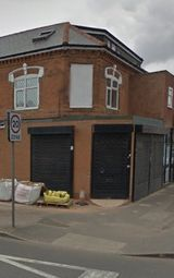 Thumbnail Retail premises to let in Shop, Formans Road, Sparkhill