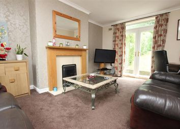 Thumbnail 2 bed terraced house for sale in Exeter Street, Blackburn