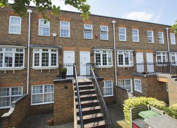 Thumbnail 2 bed maisonette to rent in Adams Square, Bexleyheath