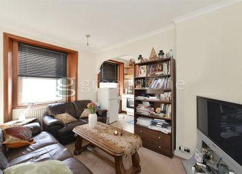 Thumbnail 1 bedroom flat for sale in Belsize Road, West Hampstead, London