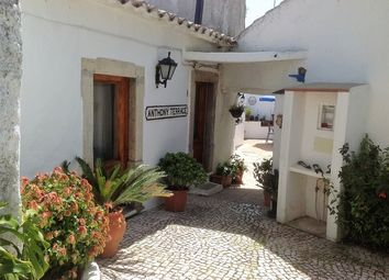 Thumbnail 5 bed finca for sale in Portugal, Algarve, São Brás De Alportel