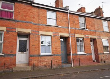 Thumbnail 2 bed property to rent in Millbrook Street, Cheltenham