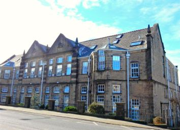 Thumbnail 1 bedroom flat to rent in The Hastings, Lancaster