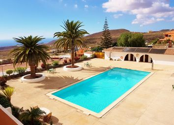 Thumbnail 4 bed apartment for sale in Montaña Yaca, San Isidro, Granadilla De Abona, Tenerife, Canary Islands, Spain