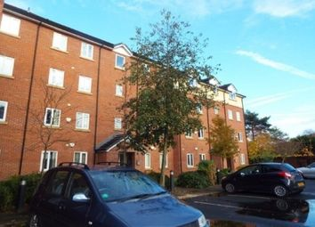 Thumbnail 2 bedroom flat to rent in Stocks Court, Walkden