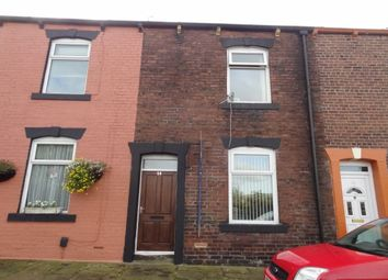 Thumbnail 2 bed terraced house for sale in Henry Street, Colne