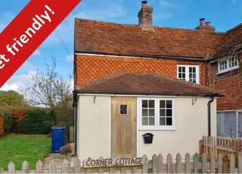 Thumbnail 2 bed property to rent in Rays Hill, Braziers End, Chesham