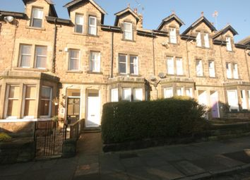 Thumbnail 1 bedroom flat for sale in Dragon Avenue, Harrogate