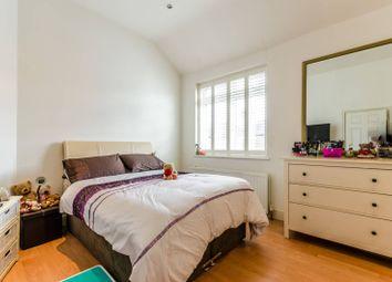 Thumbnail 2 bed property for sale in Landseer Road, Enfield