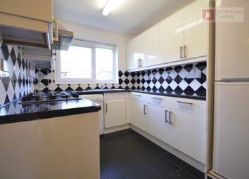 Thumbnail 3 bed terraced house to rent in Mabley Street, Homerton, Hackney, London