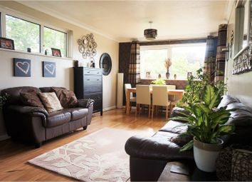 Thumbnail 2 bedroom flat for sale in Pagham Road, Nytimber