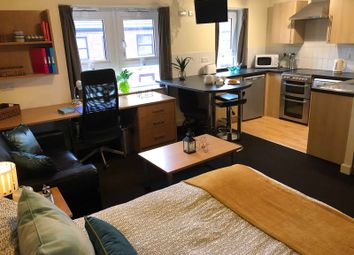 Room to rent in Woodgate, Loughborough LE11