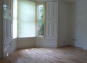 Thumbnail 1 bedroom flat to rent in Esplanade West, Sunderland