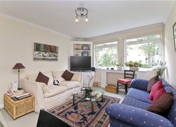 1 bed flat to rent in Elm Park Gardens, London, South Kensington SW10