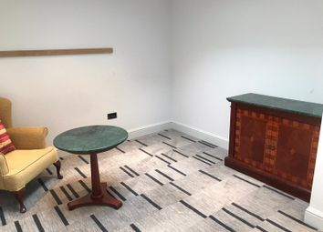 Room to rent in Whittington Avenue, Hayes UB4