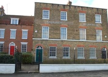 Thumbnail Office to let in Lower High Street, Watford