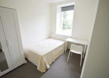 Room to rent in Bernard Terrace, Edinburgh EH8
