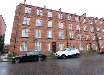 Thumbnail 3 bed maisonette for sale in Budhill Avenue, Budhill