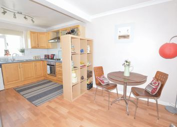 Thumbnail 2 bed terraced house for sale in Cheviot Road, Shilbottle, Alnwick