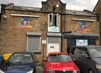 Thumbnail Office to let in The Stables, 225A Handsworth Road, Sheffield