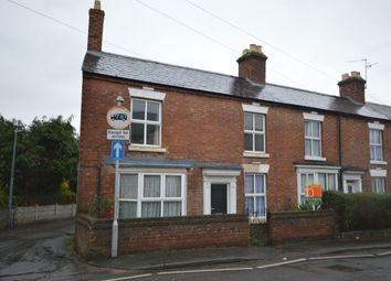 Thumbnail 4 bedroom terraced house for sale in Mill Bank, Wellington, Telford