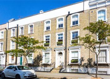 2 bed maisonette for sale in Ifield Road, London SW10