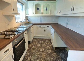 Thumbnail 3 bedroom terraced house to rent in Cleeve Court, Washington