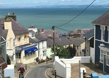 Thumbnail 5 bed town house for sale in Church Street, New Quay
