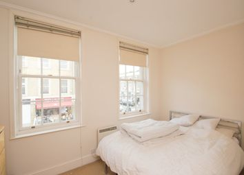 Thumbnail 2 bedroom flat to rent in St. Johns Wood High Street, London