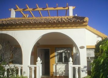 Thumbnail 3 bed villa for sale in Calle Hinojo, Pinar De Campoverde, Alicante, Valencia, Spain