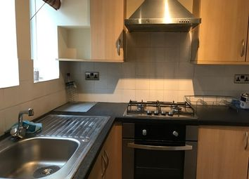 Thumbnail 1 bed flat to rent in Dover House Road, Putney