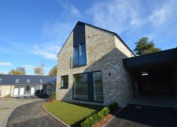 Thumbnail 3 bed detached house for sale in Hope Orchard, Springbank Road, Cheltenham