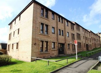 Thumbnail 1 bed flat to rent in Dick Street, Glasgow