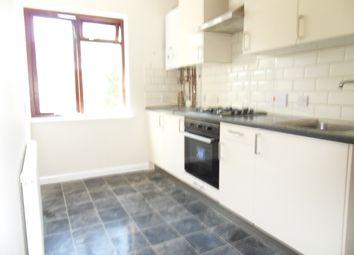 Thumbnail 2 bed flat to rent in 161 Lewisham Road, Lewisham