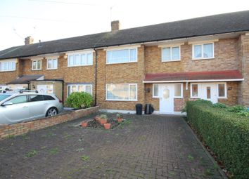 Thumbnail 3 bed property for sale in Nelson Road, Rainham