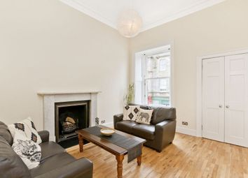 Thumbnail 2 bedroom flat for sale in 178/2 Portobello High Street, Portobello