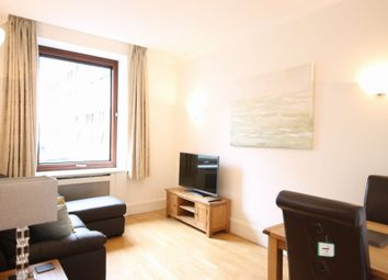 Thumbnail 1 bed flat to rent in The Whitehouse Apartments, 9 Belvedere Road, London