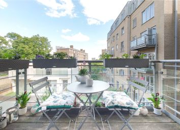 Thumbnail 2 bedroom property for sale in Seven Sisters Road, Finsbury Park, London