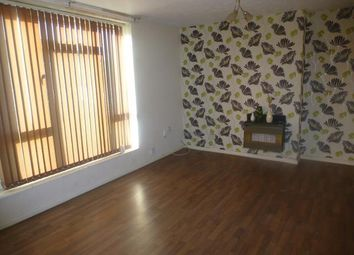 Thumbnail 2 bedroom flat to rent in Gads Green Crescent, Dudley