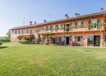 Thumbnail 8 bed town house for sale in 14050 Cascine At, Italy