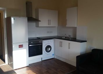 Thumbnail 2 bed flat to rent in Cheetham Hill Road, Manchester
