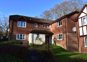 Thumbnail 2 bed property for sale in The Meadows, Graycoats Drive, Crowborough