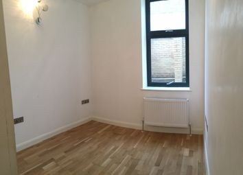 Thumbnail 1 bed flat to rent in Stanstead Road, London / Forest Hill