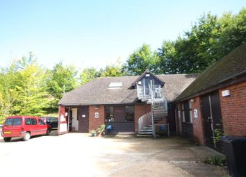 Thumbnail Office to let in Dean Lane, Sixpenny Handley, Salisbury, Dorset